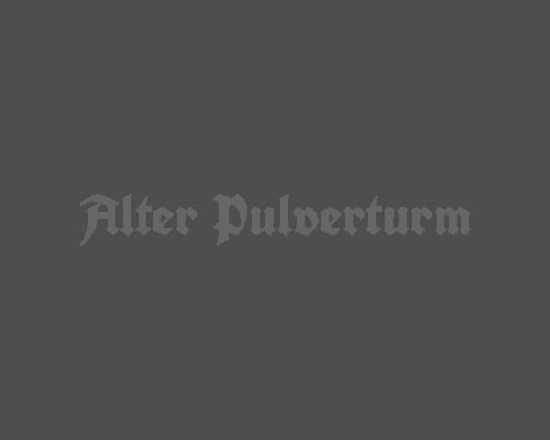alter-pulverturm-muenster-branding-geniacs-werbeagentur-1