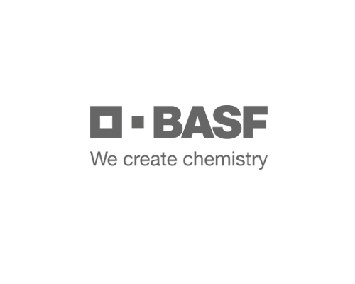 basf-muenster-webdesign-geniacs-werbeagentur