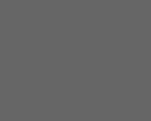 naturschutz-zentrum-coesfeld-webdesign-geniacs-werbeagentur-muenster