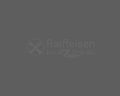 raiffeisen-webdesign-geniacs-werbeagentur-muenster-1