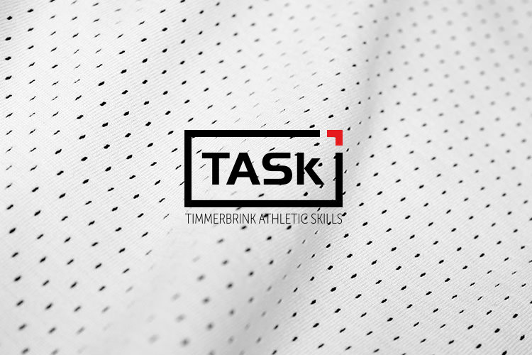 task-logodesign-webdesign-geniacs-werbeagentur-muenster-sw