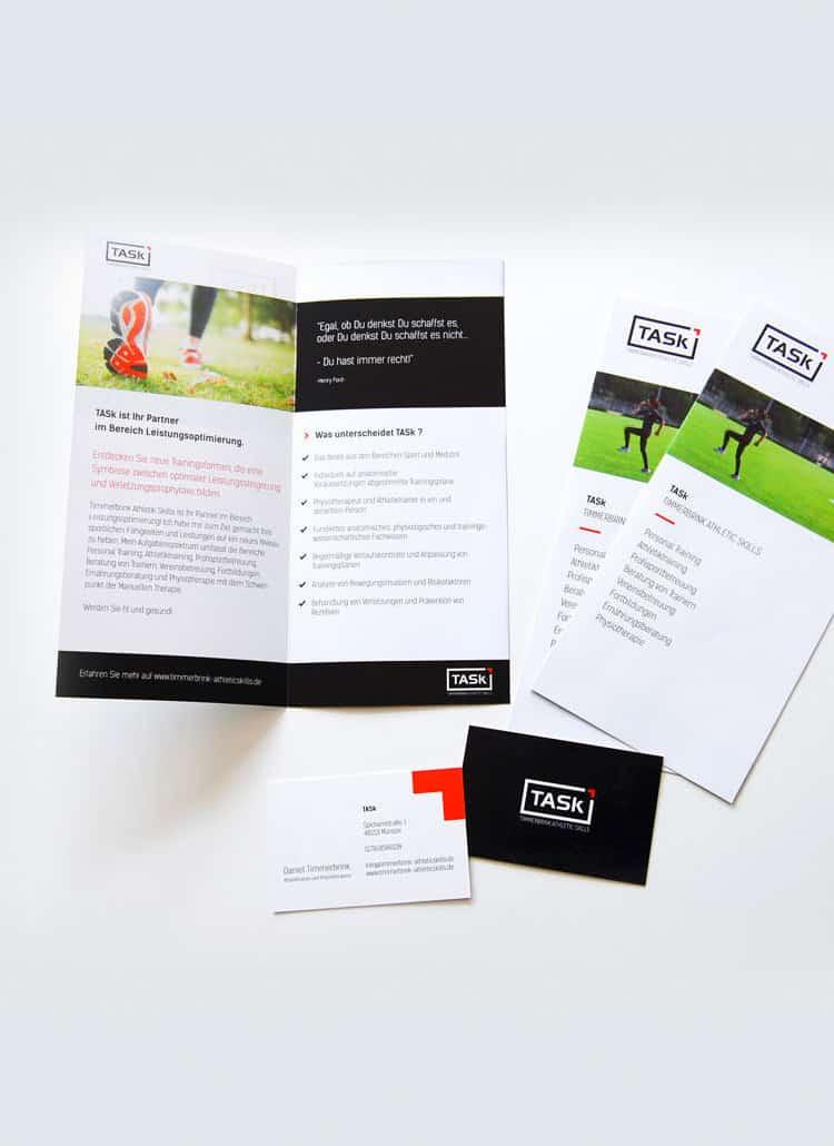 task-print-webdesign-geniacs-werbeagentur-muenster