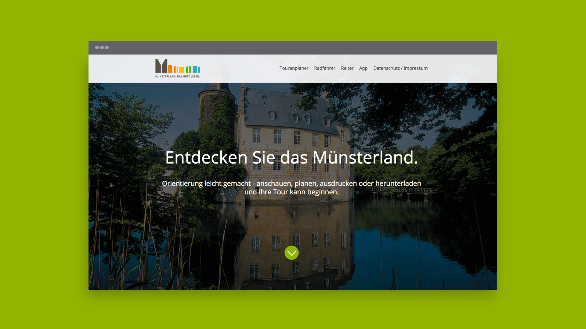 tourenplaner-muenster-webdesign-geniacs-werbeagentur