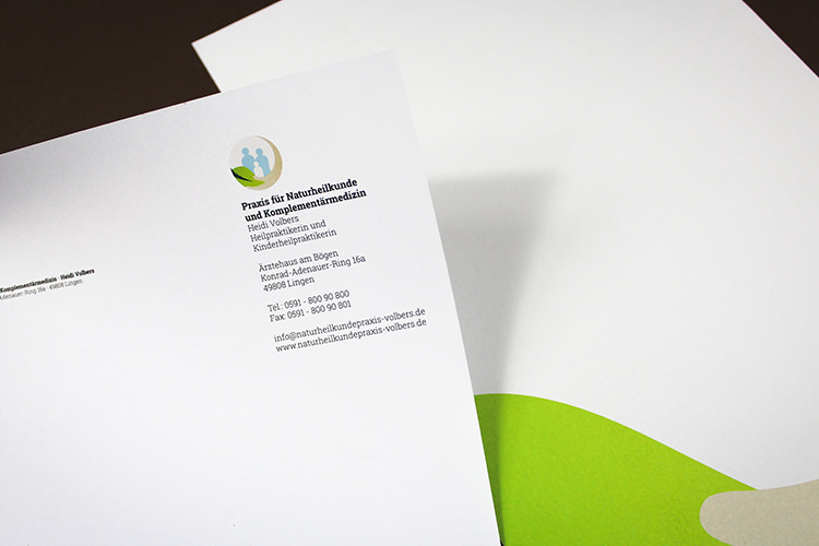 webdesign-corporate-design-briefpapier-heidi-volbers-geniacs-werbeagentur-muenster-2