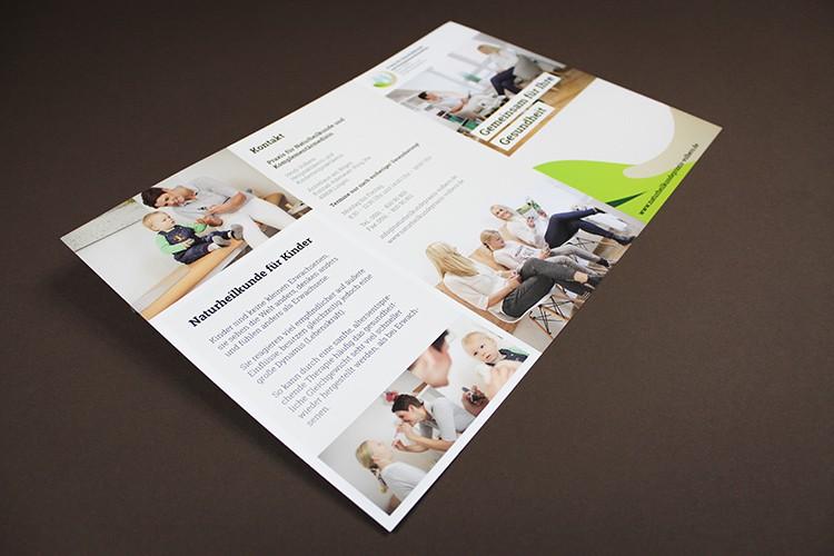 webdesign-corporate-design-geniacs-werbeagentur-muenster-heidi-volbers-broschuere-cover