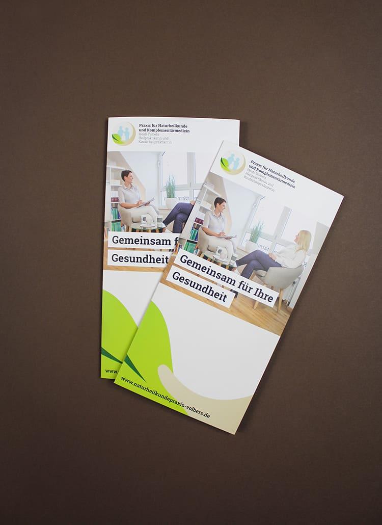 webdesign-corporate-design-geniacs-werbeagentur-muenster-heidi-volbers-imagebroschuere