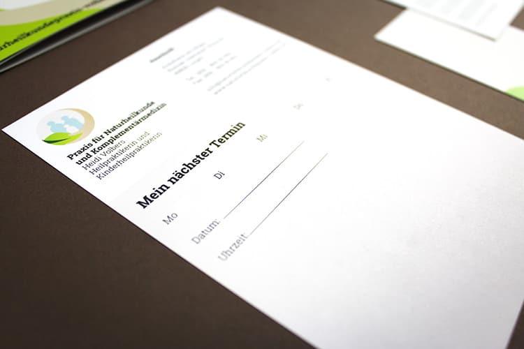webdesign-corporate-design-geniacs-werbeagentur-muenster-heidi-volbers-terminzettel-1