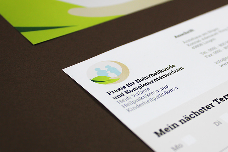 webdesign-corporate-design-logodesign-heidi-volbers-geniacs-werbeagentur-muenster