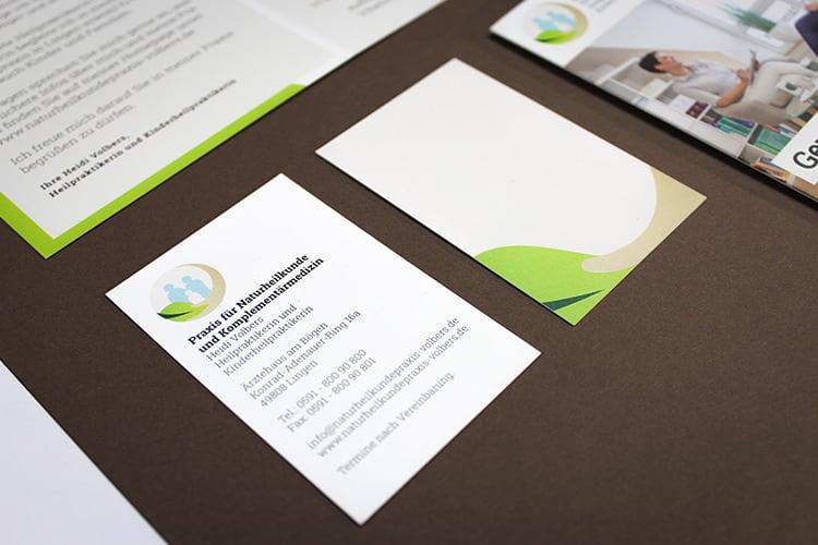 webdesign-corporate-design-visitenkarten-heidi-volbers-geniacs-werbeagentur-muenster