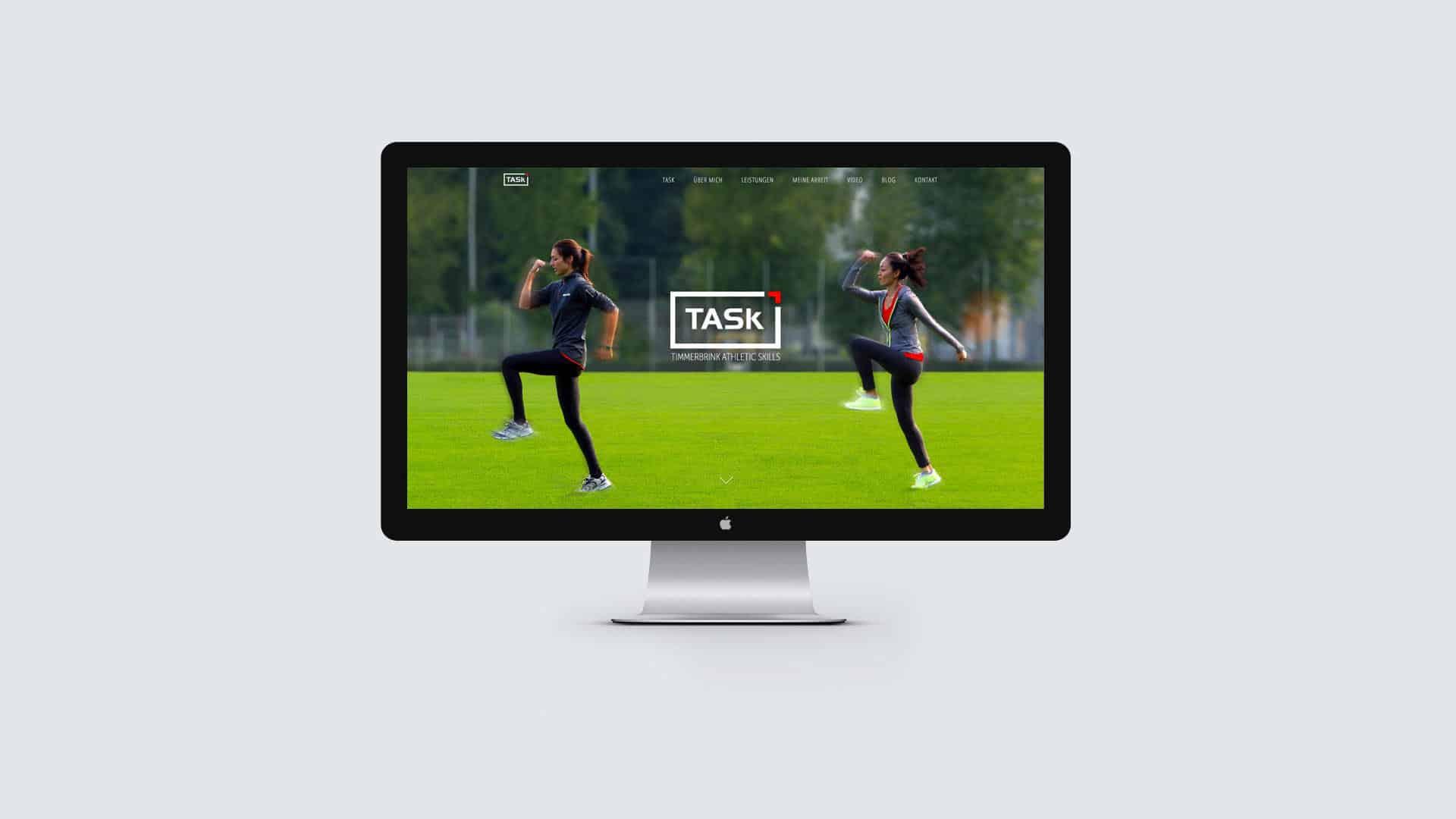 webdesign-muenster-task