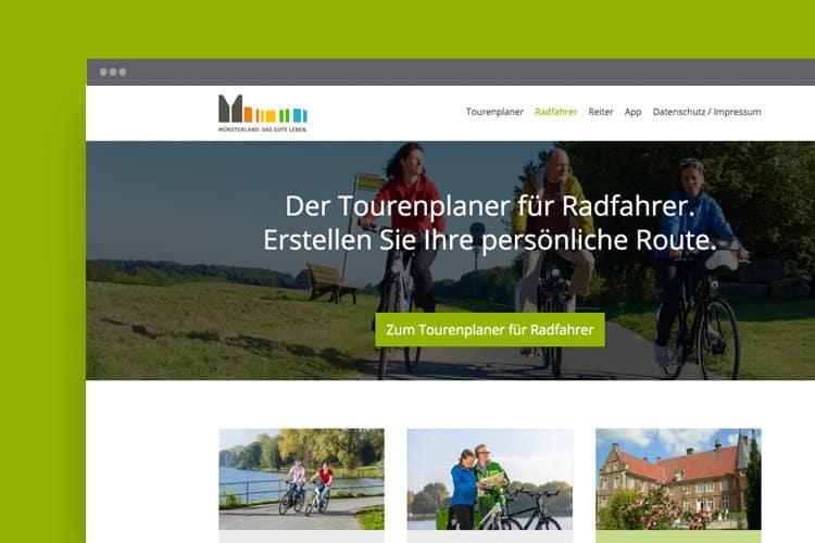 werbeagentur-muenster-tourenplaner-muensterland