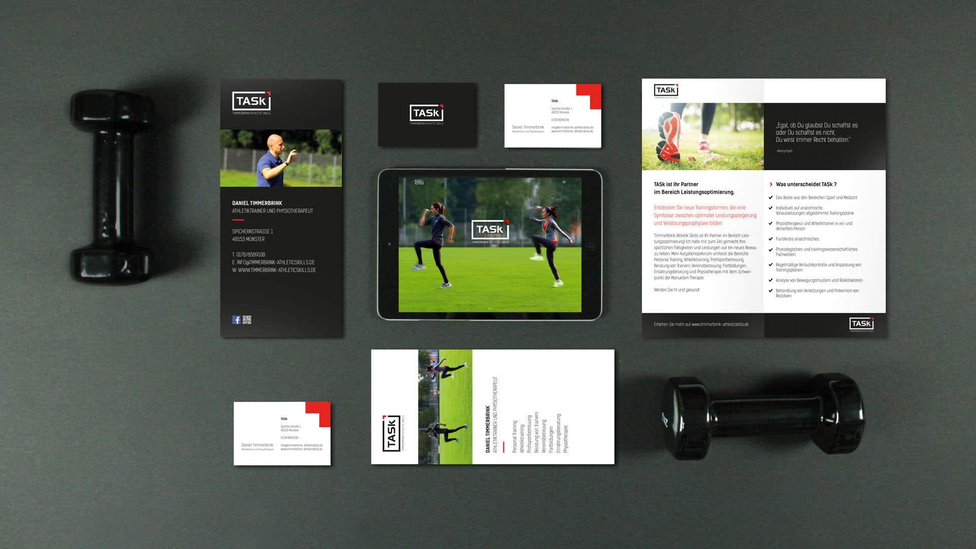 werbeagentur-muenster-webdesign-task-corporate-design-cover