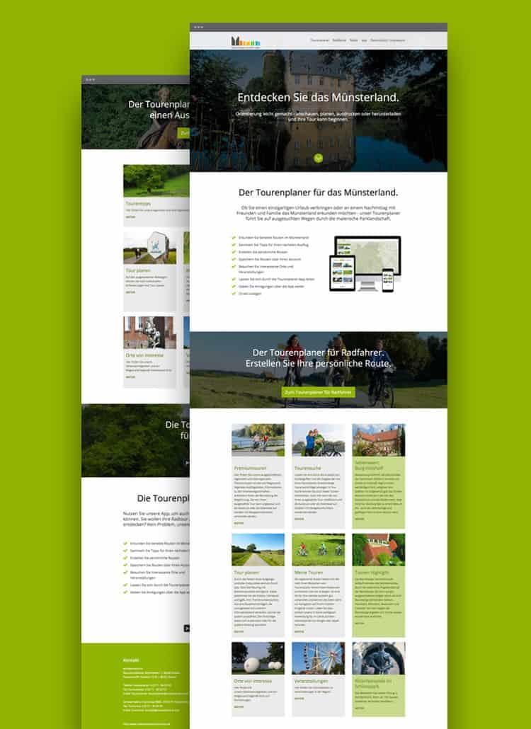 werbeagentur-muenster-webdesign-tourenplaner