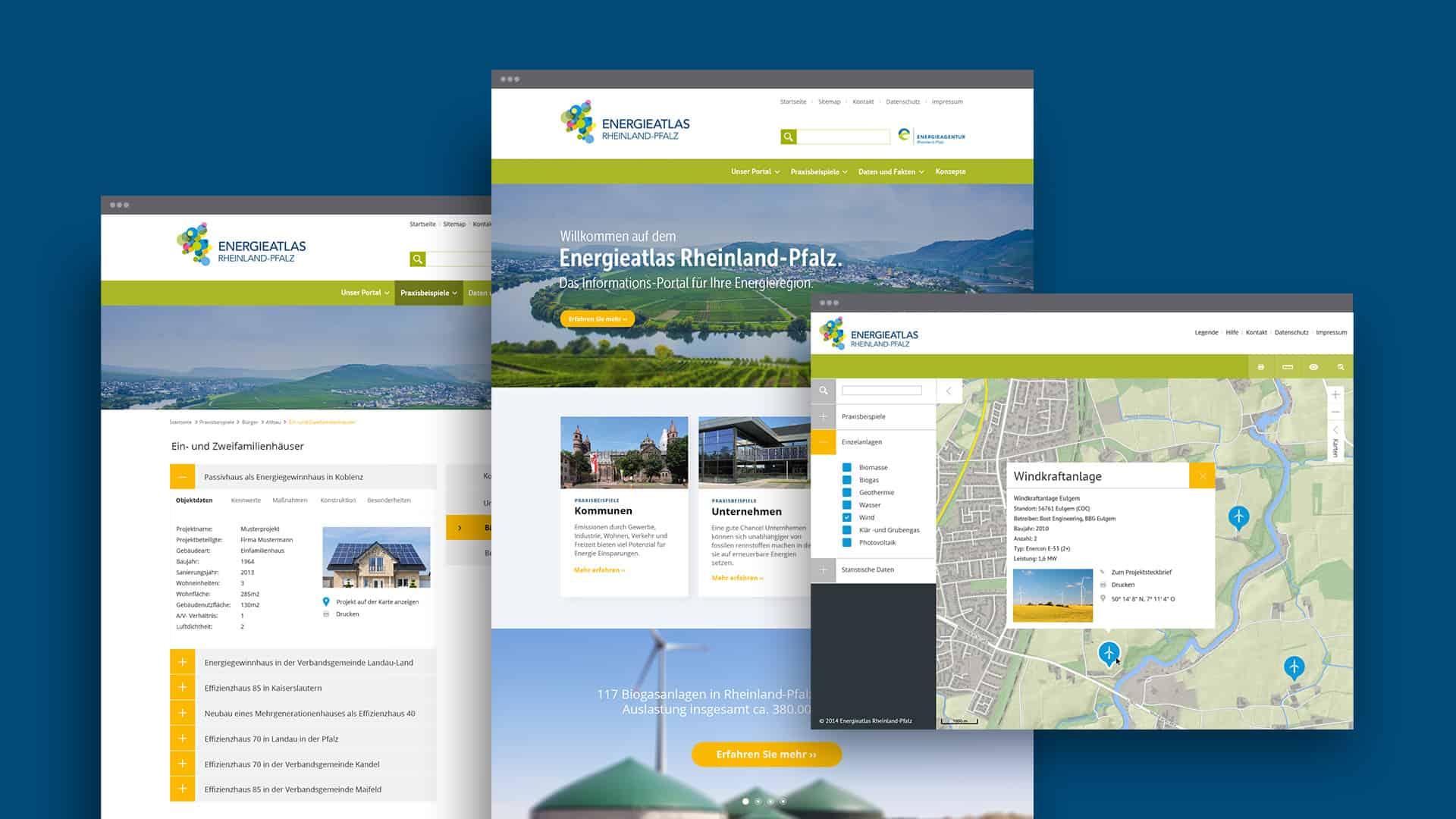 werbeagentur-webdesign-muenster-geniacs-rlp-1