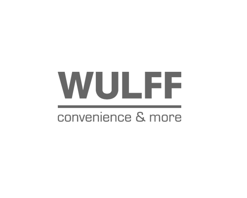 wulff-webdesign-geniacs-werbeagentur-muenster