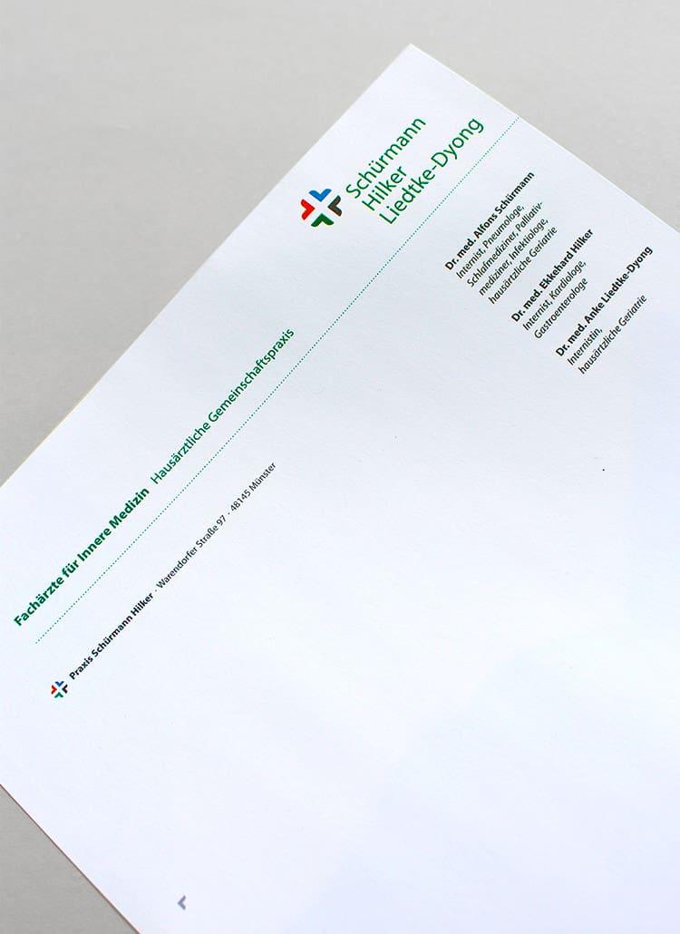 briefbogen-schuermann-hilker-geniacs-werbeagentur-muenster-3