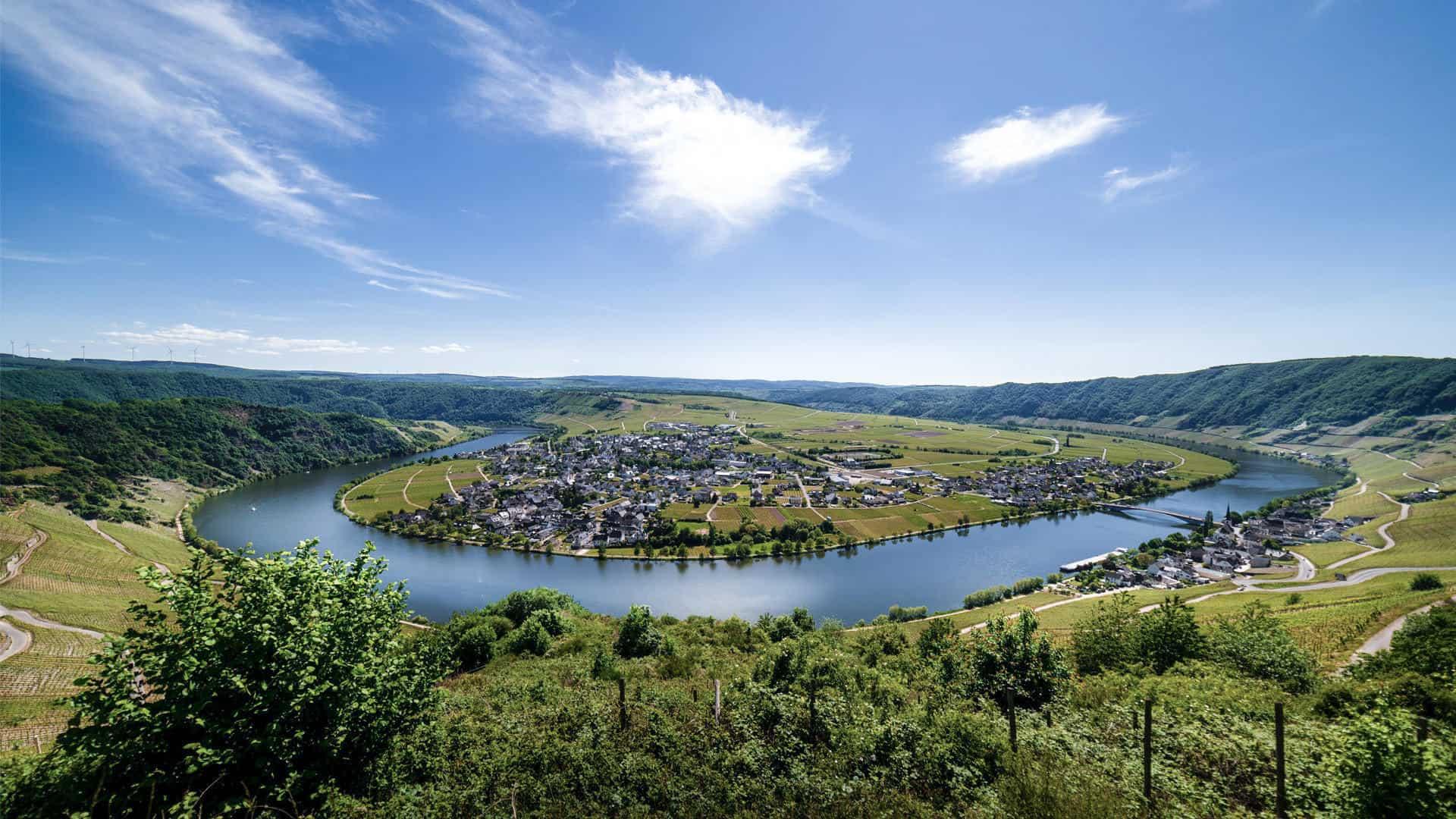 energieatlas-rheinlandpfalz-webdesign-werbeagentur-muenster