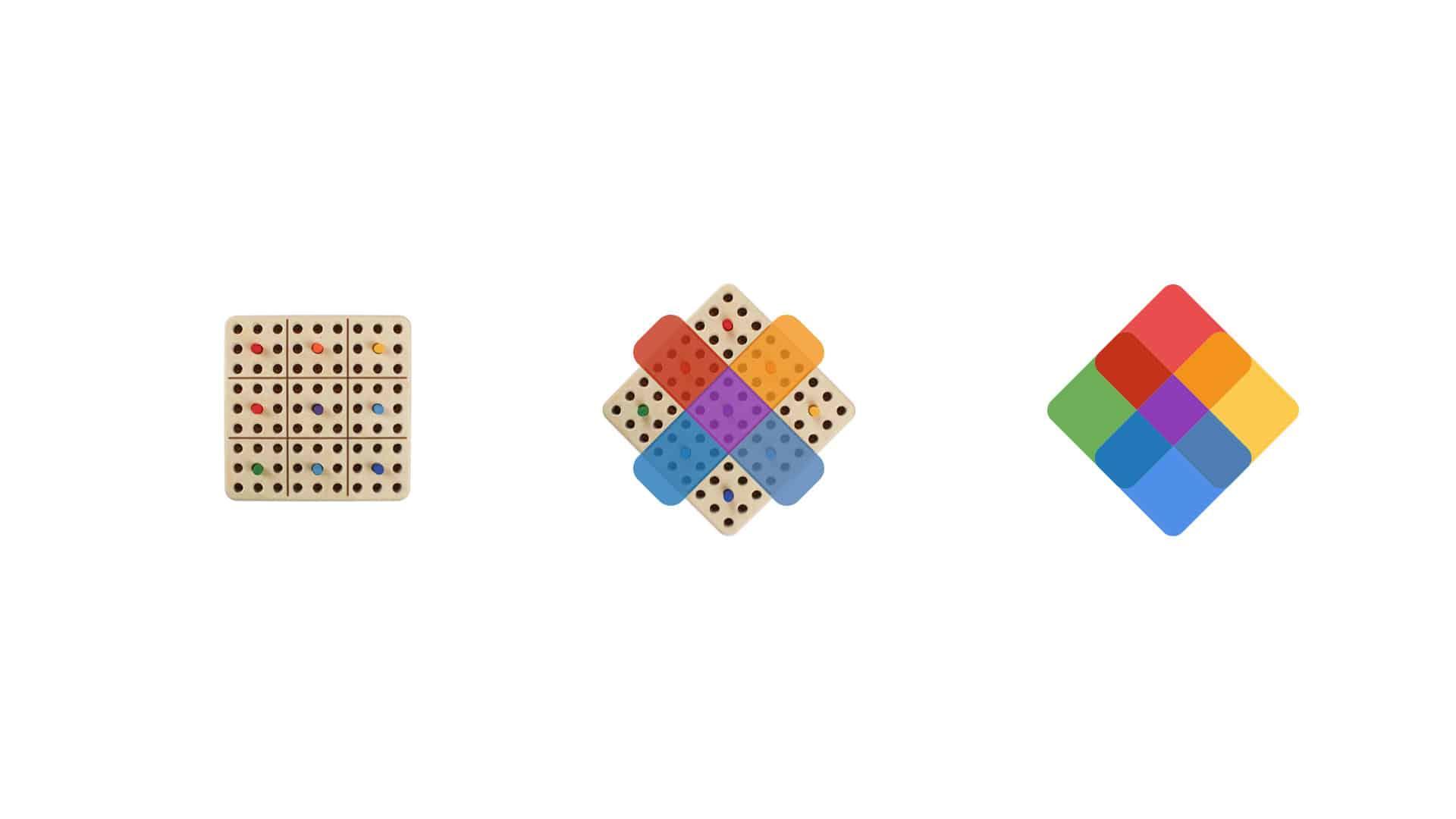 geniacs-webdesign-werbeagentur-muenster-logodesign-designbuero