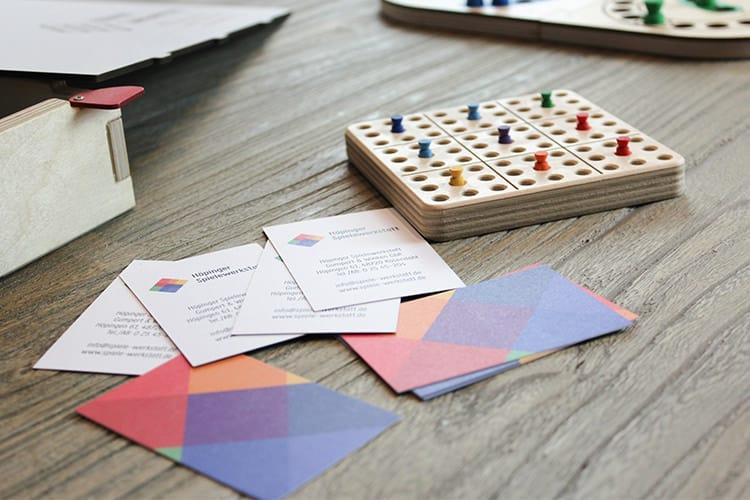 geniacs-webdesign-werbeagentur-muenster-print-hoepinger-spielewerkstatt
