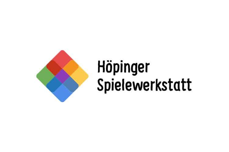 Höpinger Spielewerkstatt