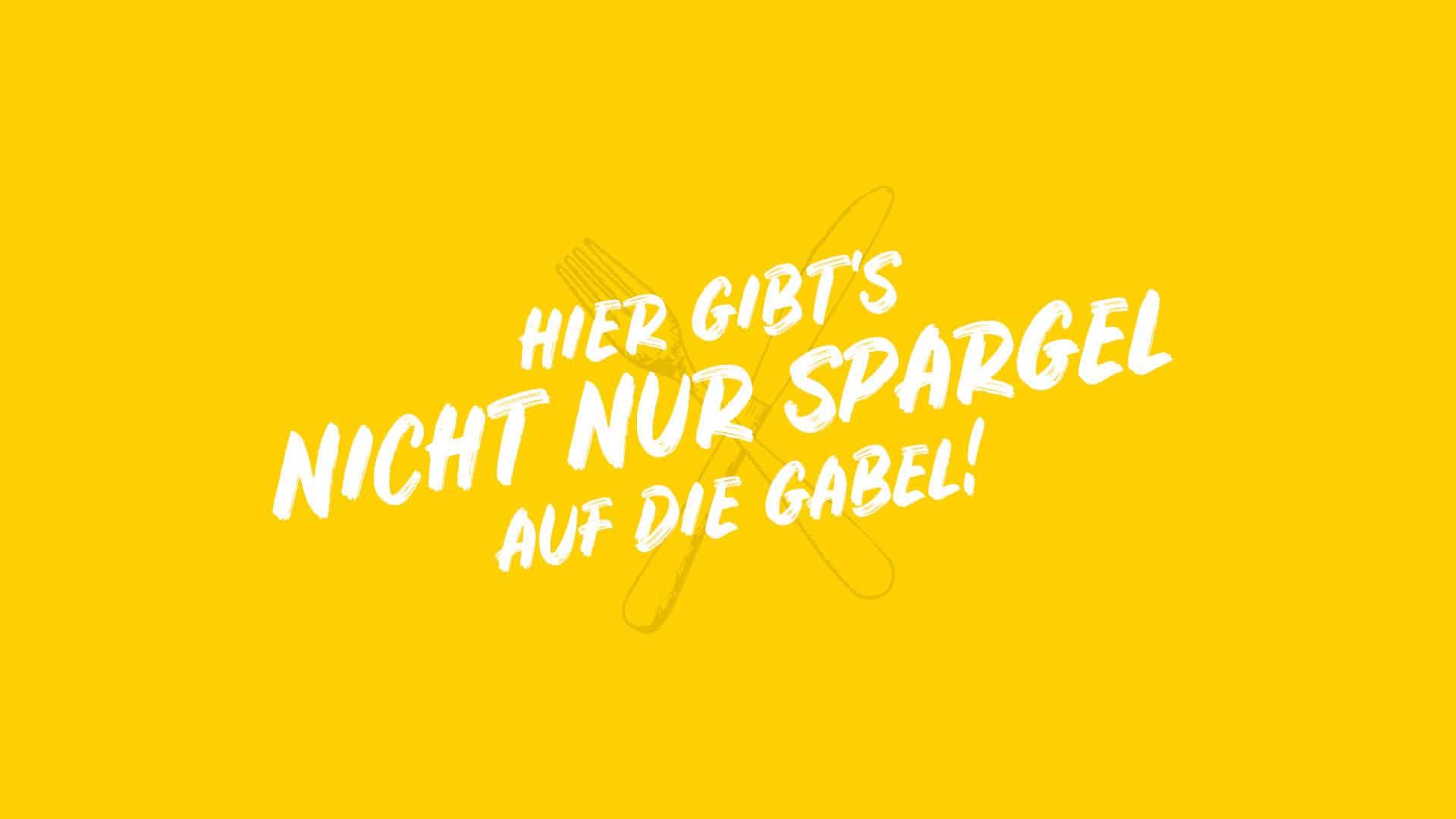 webdesign_grafikdesign_geniacs_werbeagemtur_muenster_baecker_claim