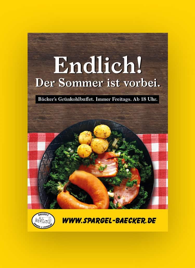 geniacs-werbeagentur-muenster-anzeige-baecker-1