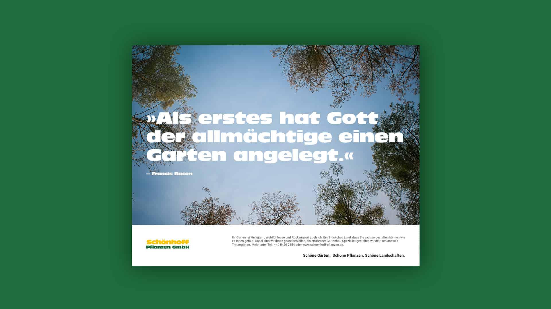 printnzeige_detail-3_schoenhoff_geniacs_werbeagentur_muenster-1