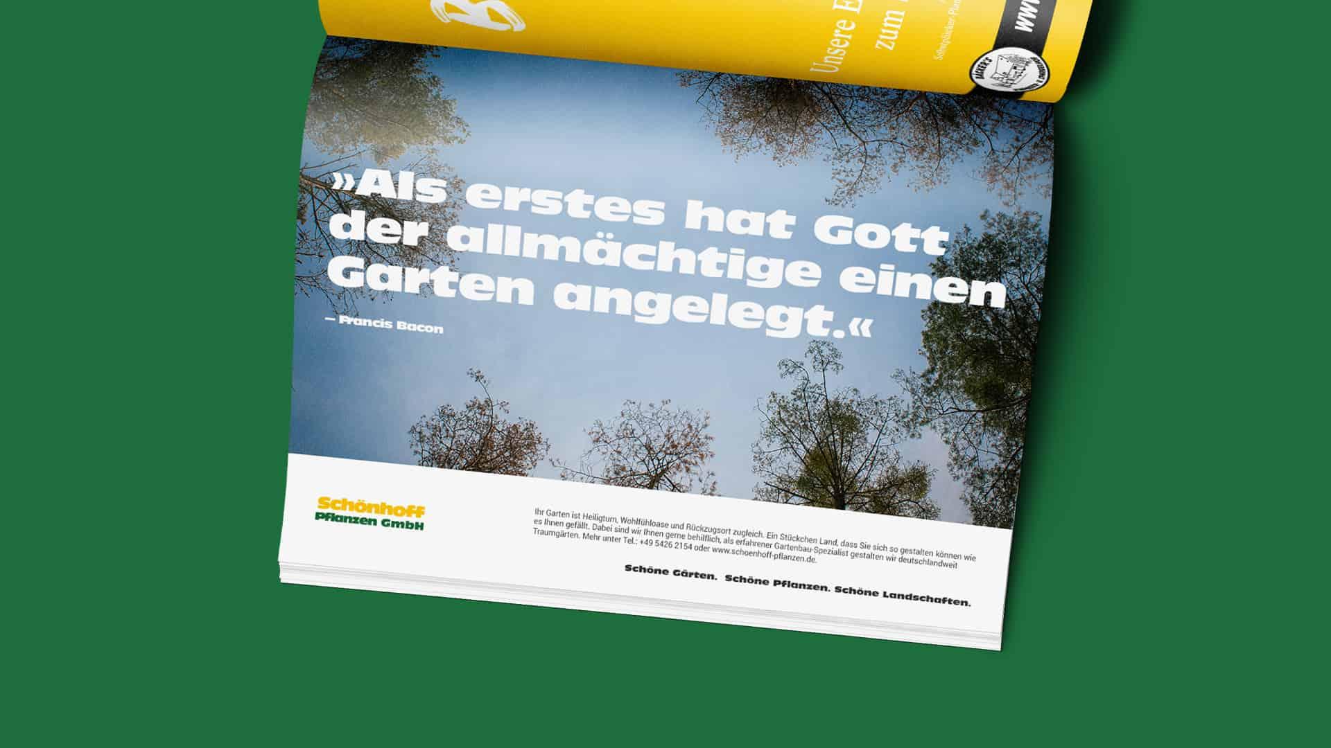 printnzeige_detail-4_schoenhoff_geniacs_werbeagentur_muenster-2