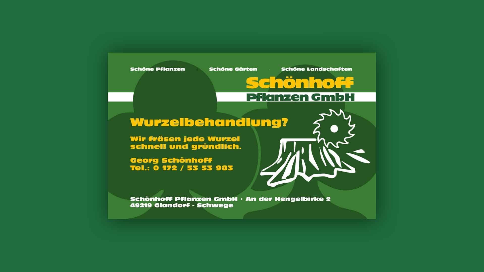 printnzeige_nw-verlag_schoenhoff_geniacs_werbeagentur_muenster