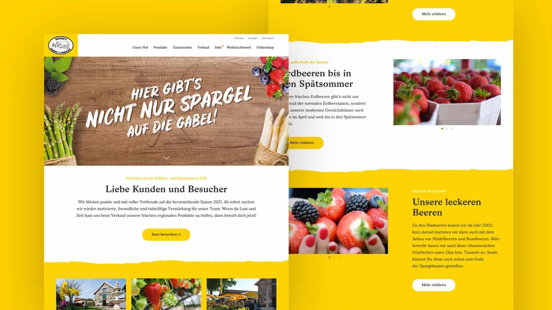 geniacs-werbeagentur-muenster-webdesign-baecker
