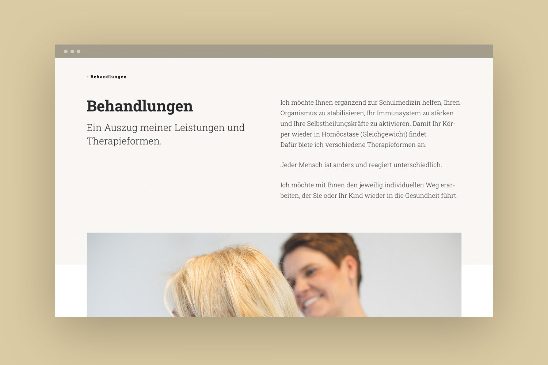 geniacs-werbeagentur-muenster-webdesign-cover-naturheilkundepraxis-volbers-detail-1