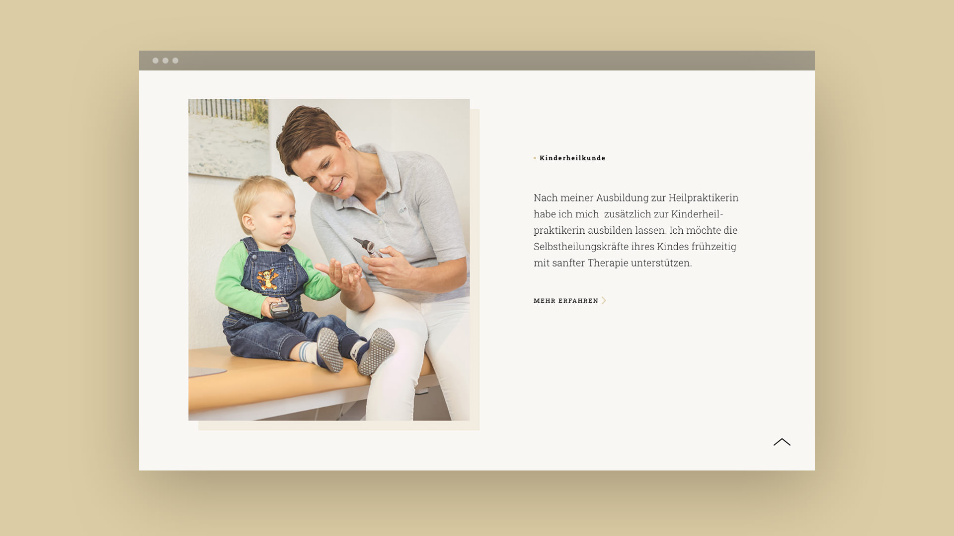 geniacs-werbeagentur-muenster-webdesign-cover-naturheilkundepraxis-volbers-detail-2