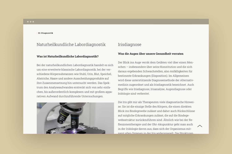 geniacs-werbeagentur-muenster-webdesign-cover-naturheilkundepraxis-volbers-detail-5-1