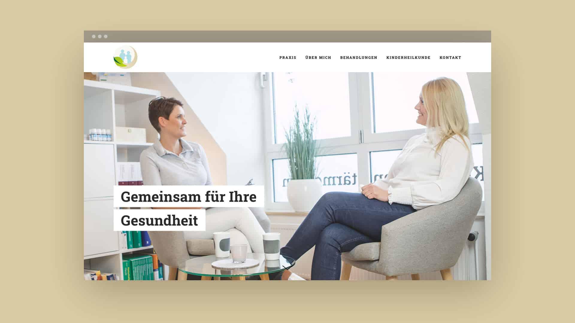 geniacs-werbeagentur-muenster-webdesign-naturheilkunde-volbers