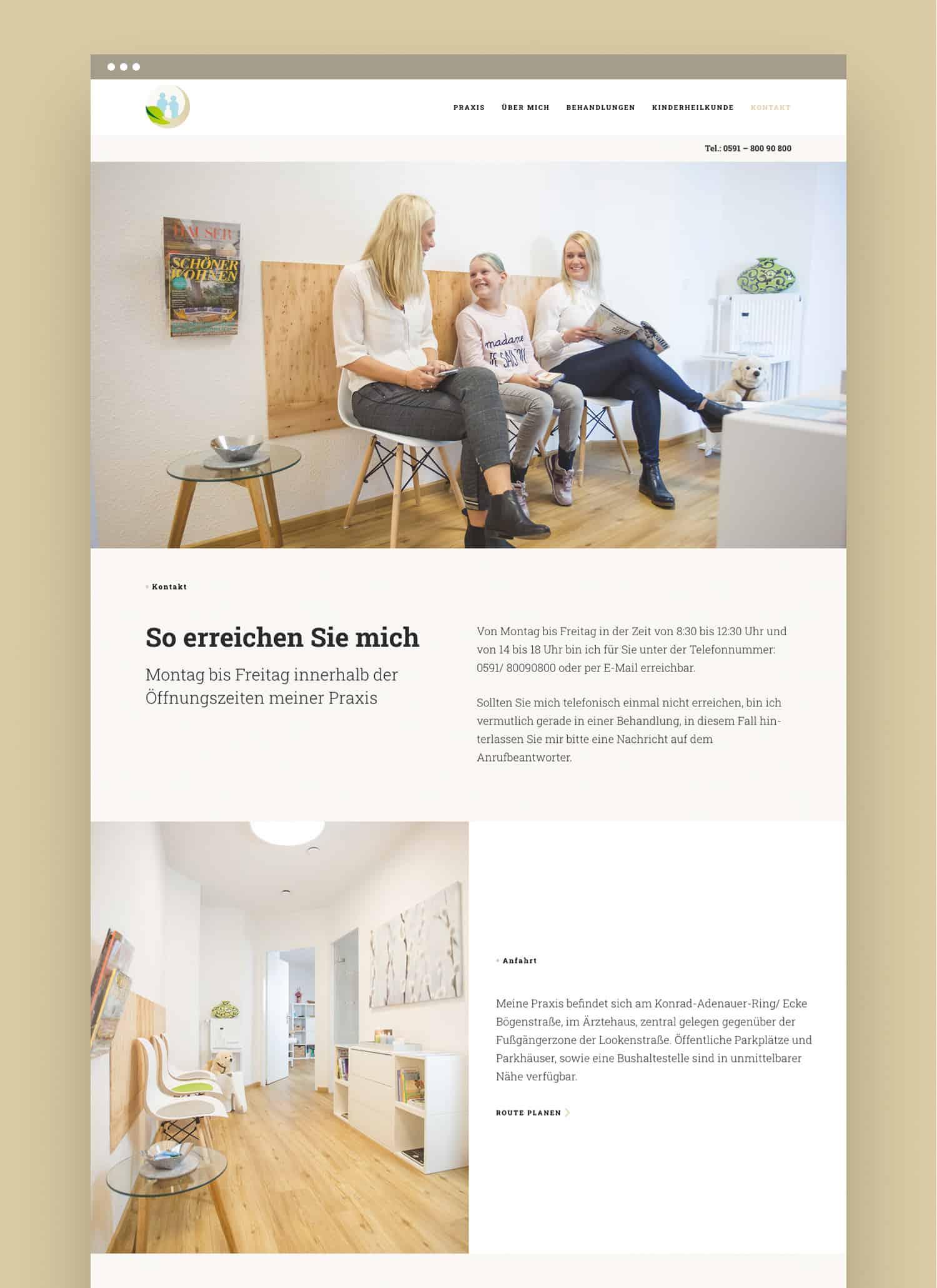 geniacs-werbeagentur-muenster-webdesign_naturheilkunde_volbers-detail