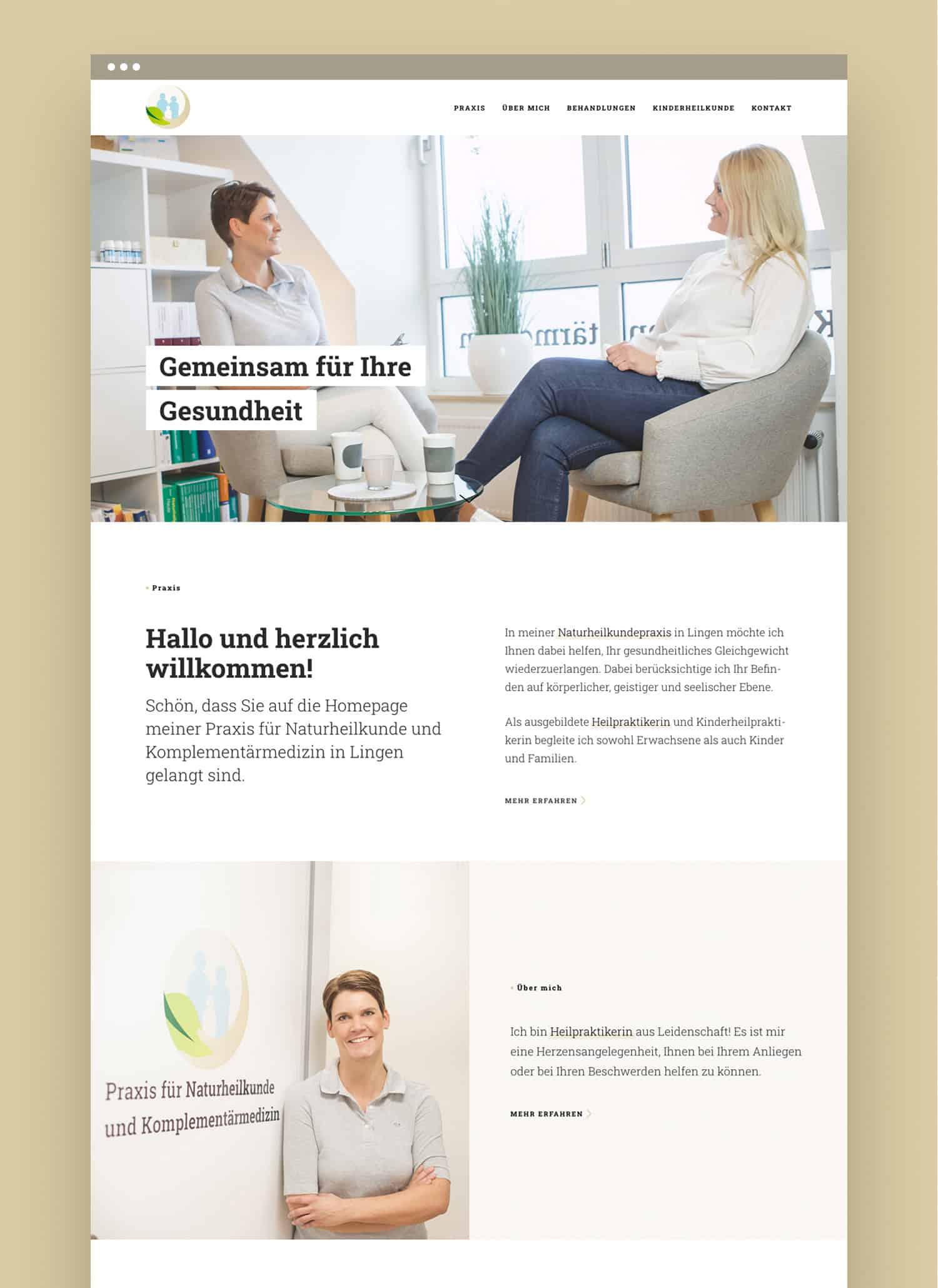 geniacs-werbeagentur-muenster-webdesign_naturheilkunde_volbers