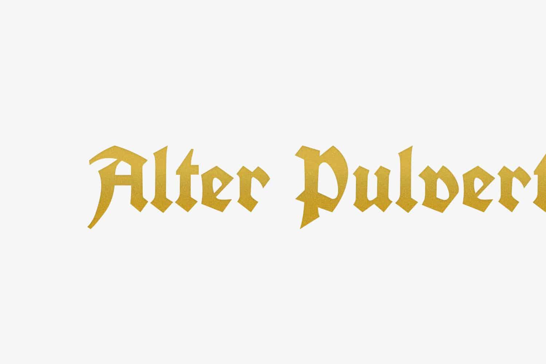 Webdesign und Branding für eine Gaststätte aus Münster