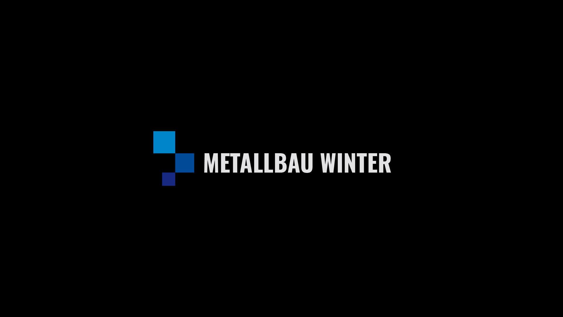Logo- und Webdesign Dirk Winter Münster