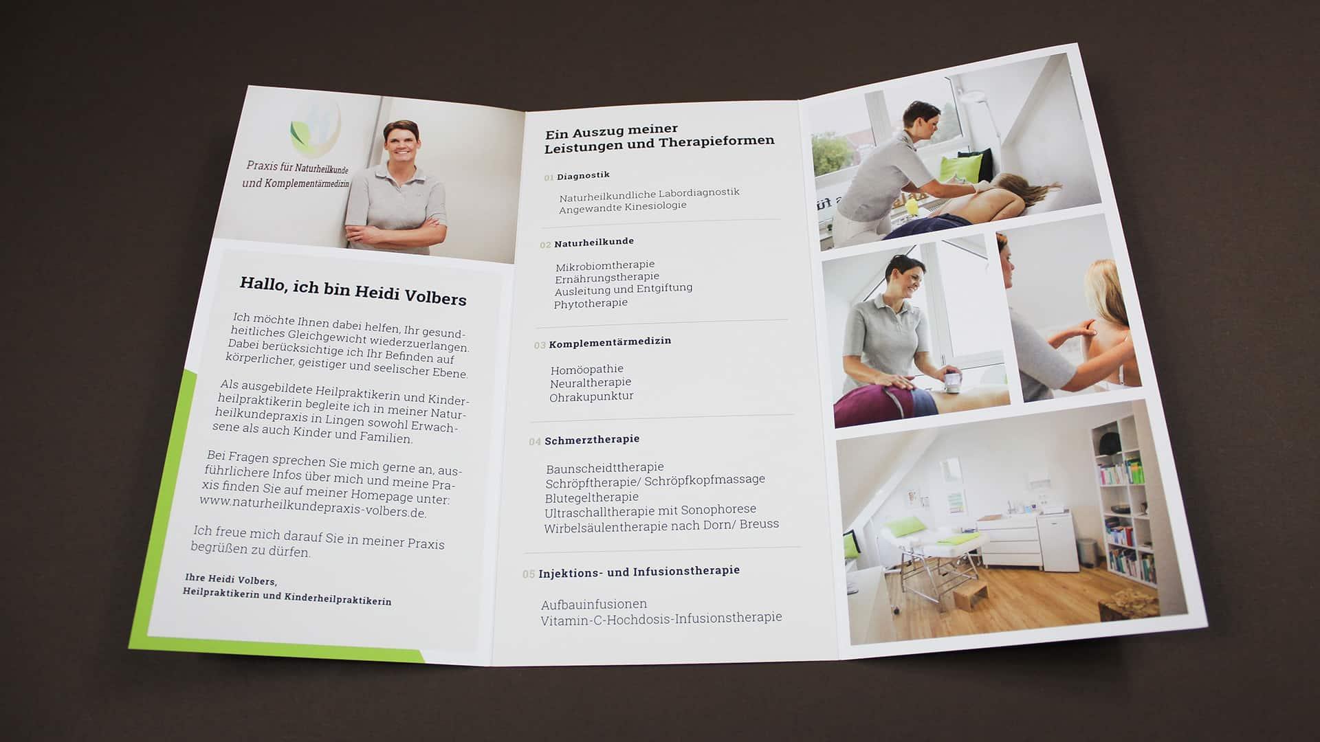 webdesign-corporate-design-geniacs-werbeagentur-muenster-heidi-volbers-broschuere-innen-xl